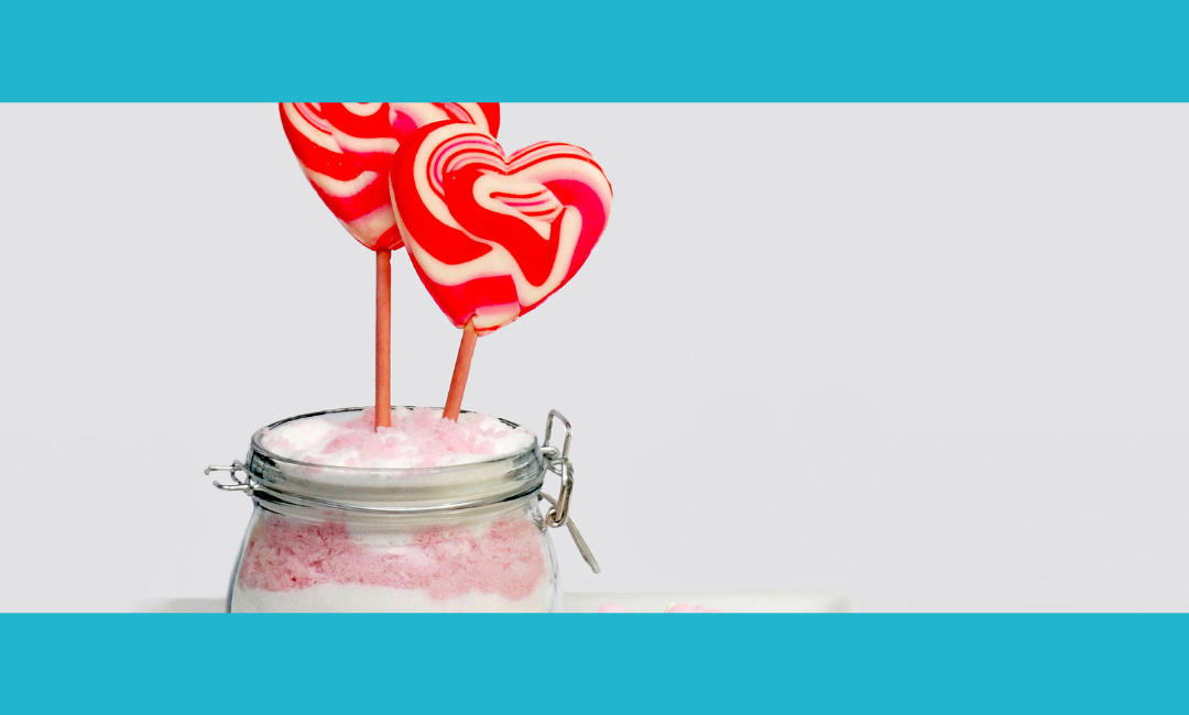 Einfach Kalorien sparen- mit diesen 7 Tipps